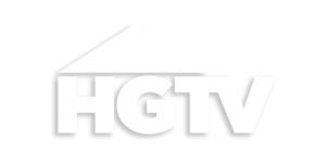 logo_brand_hgtv4